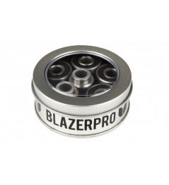 Rodamientos Blazer Pro ABEC7
