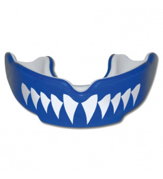 Protector de dientes de tiburón Safe Jawz Extro Series