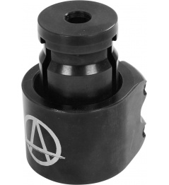 Kit de conversión Apex IHC-HIC, enchufe negro