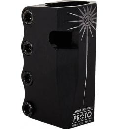 SCS Proto Sentinel negro