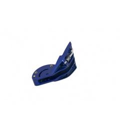 Skládací mechanismus - Flex Blue