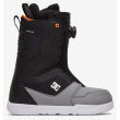 Zapatos Dc Scout frost grey 2020/21 vell.EUR46