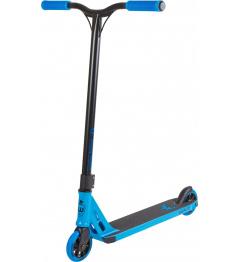 Freestyle Scooter Longway Summit 2K19 azul