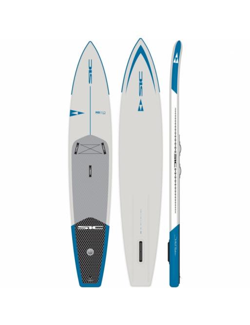Paddleboard SIC MAUI RS Air Glide 11'0''x24''x5'' ASSORTED 2020
