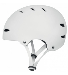 Ennui BCN Basic helmet blanco