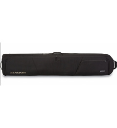 Dakine Low Roller bag negro 2020/21 tamaño 175 cm
