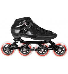 Powerslide ONE patines en línea