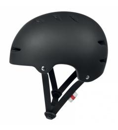 Ennui BCN Basic helmet negro