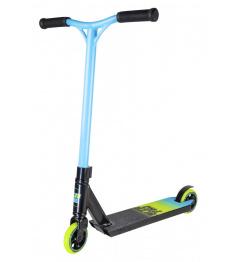 Patinete Freestyle Shift Mini Azul