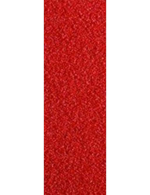 Jessup griptape rojo