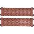 Puños ODI Lock en Vans Chocolate Brown