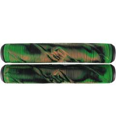 Puños Striker Pro Camouflage