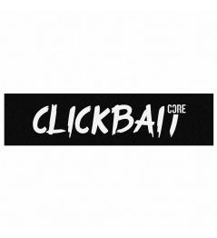 The Core griptape Clickbait