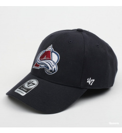 Kšiltovka NHL 47 Brand MVP Cap SR
