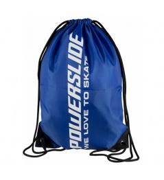 Batoh Powerslide Promo Bag