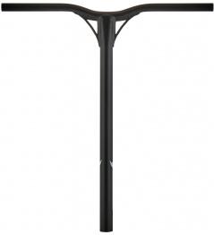 Manillares Longway Sector Aluminio IHC 650mm negro