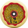 Rueda Chubby Melocore 110mm Pizza V2