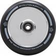 Rueda Revolution Supply Hollowcore 110mm Chrome