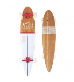 Longboard TEMPISH FLOW 42