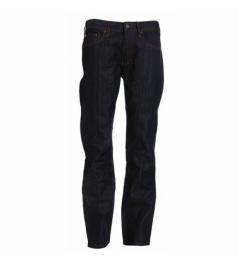 Jeans Circa Staple Straight 09 W.ind.dry ri vell.1