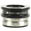 Auriculares Root Industries tall stack negro