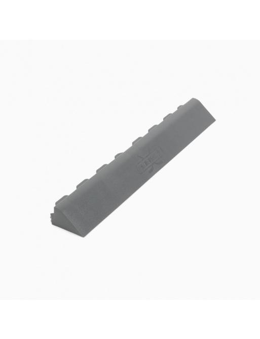 Mantinel k syntetickému ledu Ice Revolution puzzle deska (1ks)