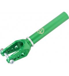 Apex Infinity SCS / HIC enchufe verde