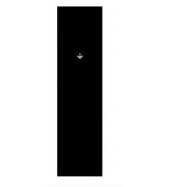 Griptape Cream Prime Skate 3.0 negro