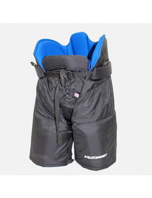 Kalhoty McKenney 9000 SR