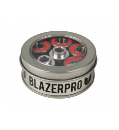 Rodamientos Blazer Pro ABEC9