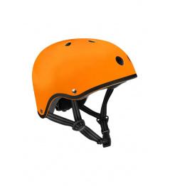 Přilba Micro Orange