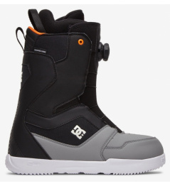 Zapatos Dc Scout frost grey 2020/21 vell.EUR44,5