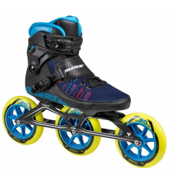 Patines Powerslide Grand Prix Trinity