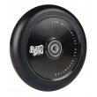 Wheel Blazer Pro Hollow 120mm negro