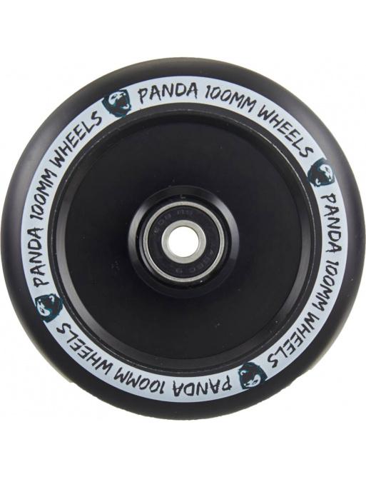 Globo Panda Fullcore 100mm negro