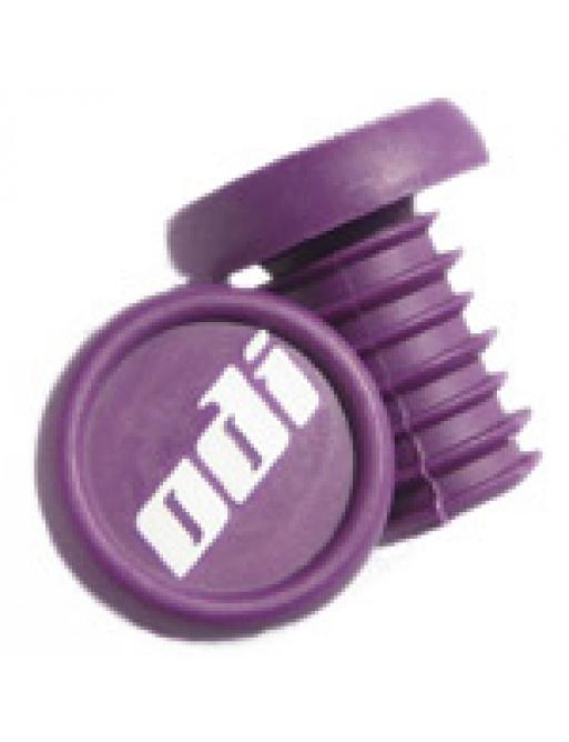 Terminales Odi Purple