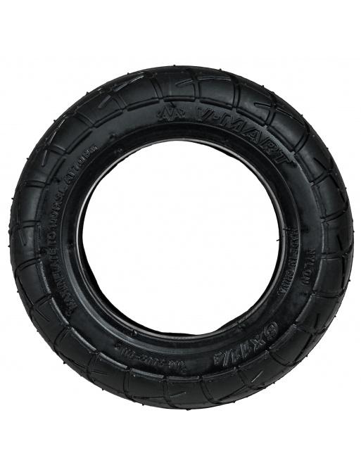 Plášť Powerslide CST Air Tire (1ks)