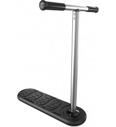Scooter de trampolín de interior