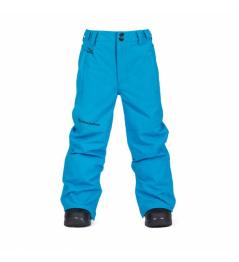 Pantalones Horsefeathers Spire azul 2019/20 niños vell.L Tamaño: L
