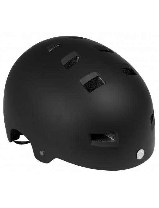 Powerslide Helmet ONE Allround Stunt