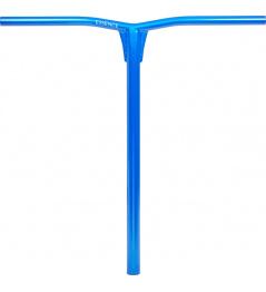 Flavor Essence SCS 600mm manillar azul
