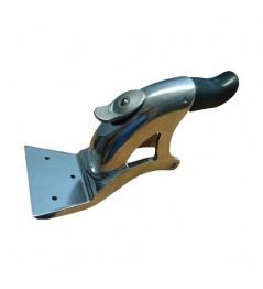 Vidlice pro zadní kolečko - Flex Air - starší model