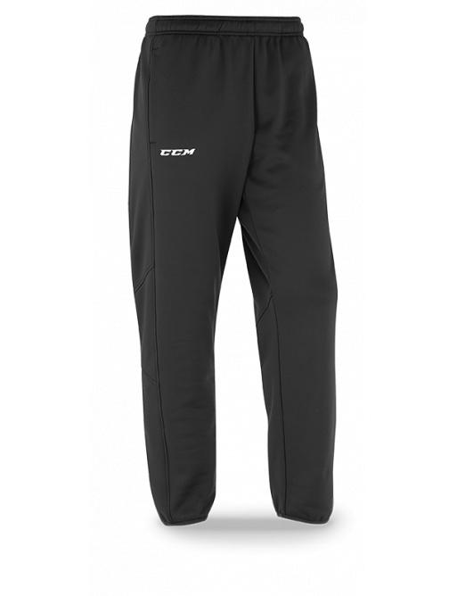 Kalhoty CCM HD Suit Pant YTH
