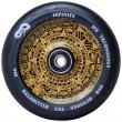 Rueda Infinity Hollowcore V2 110mm Maya Gold