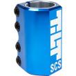 SCS Tilt Classic azul