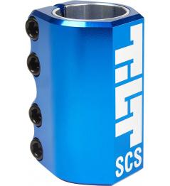 SCS Tilt Classic modré