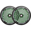 Root Industries Honey 110 mm negro verde rueda