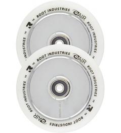 Root Industries Air 110 mm Mirror Wheel