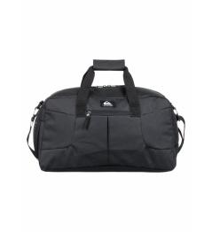 Quiksilver Medium Shelter Travel Bag 43L 176 blk negro 2019/20