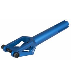 Chilli The Machine araña tenedor azul